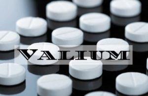 Valium online
