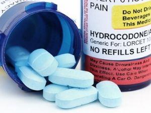 hydrocodone online