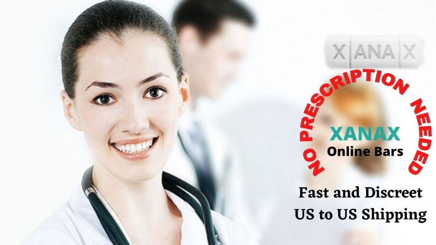 How to Order Xanax Online in US